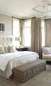 chambre à coucher adulte ladaire chambre adulte best top best lustre chambre a coucher