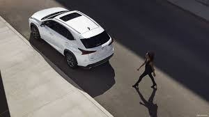 lexus is300h f sport lease 2018 lexus nx luxury crossover lexus com