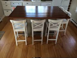 homestyle kitchen island kitchen islands home styles kitchen island monarch with two stools