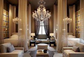 Restoration Hardware Floor Ls Restoration Hardware Interior Designer Gallery Of How To Get The