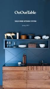 Kitchen Room Interior Design Top 25 Best Solid Wood Kitchens Ideas On Pinterest Solid Wood