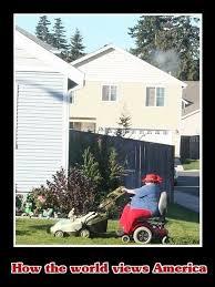 Merica Wheelchair Meme - 65 best meanwhile in america images on pinterest ha ha funny