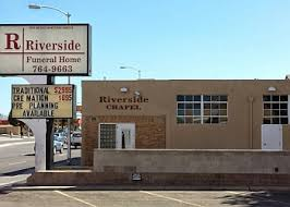 albuquerque funeral homes 3 best funeral homes in albuquerque nm threebestrated