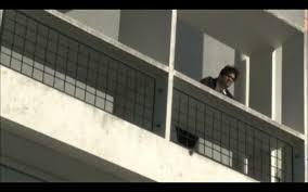 Movie House Modernist Design In Film U2013 The Modern House Dirty Modern Scoundrel