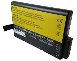 6181 r u0026d batteries inc