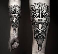 tattoo designs for men 55 img pic tattoo tattoos