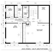 uncategorized bathroom laundry room combo floor plans home