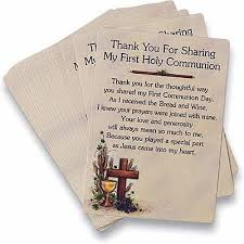 1st communion gifts view all communion gifts from catholic faith store