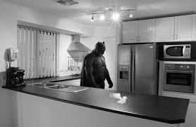 Sad Batman Meme - batffleck is the saddest batman in gotham city