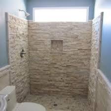 tile bathroom shower ideas lovely tile floor designs for small bathrooms bathroom shower