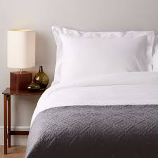 200 thread count egyptian cotton bed linen soak u0026sleep