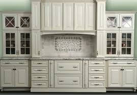 glass handles for kitchen cabinets china cabinet handles the rocky mountain hardware empire cabinet