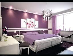peinture chambre violet peinture chambre violet couleur papier peint chambre faberk maison