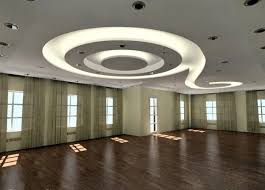 spot chambre spot chambre a coucher 2 4 curved gypsum ceiling designs for