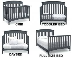 Graco Convertible Crib Recall Marvelous In Convertible Crib Walmart Graco Recall Delta