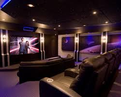 home theater interiors home theatre interior design home theatre