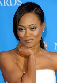 robin givens hair robin givens ethnicity of celebs what nationality ancestry race