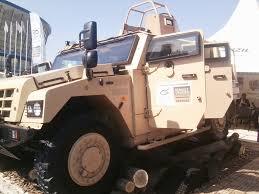 renault sherpa military september 2013 u2013 paul u0027s blog