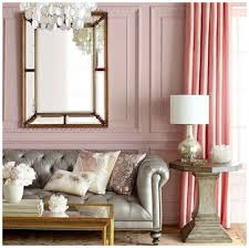 how to make any room look bigger