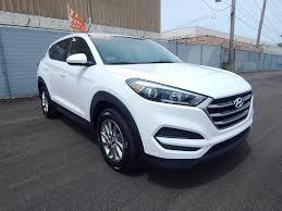 jeep hyundai 100 2017 hyundai tucson what u0027s changed news cars com