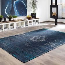 teppich kibek angebote badezimmer teppich kibek design