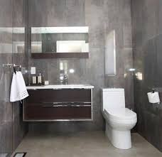 pleasing office bathroom designs in interior home remodeling ideas