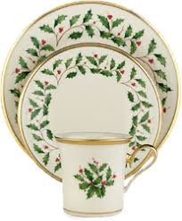 christmas dinnerware you ll