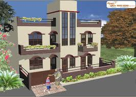 sumptuous design inspiration duplex house gate 1 india modern