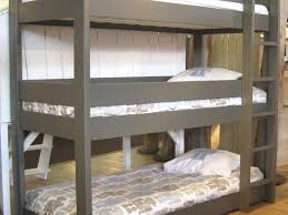 Three Bed Bunk Beds by Furniture One Bedroom Floor Plans Decorating Ideas Contemporary