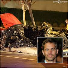 paul walker porsche crash paul walker porsche attaque u0027 u0027sa mort n u0027est à imputer qu u0027à
