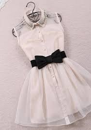 black ribbon belt dress robe blanche black dress dress bow belt
