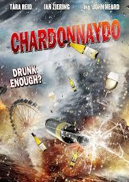 Sharknado Meme - chardonnaydo sharknado know your meme