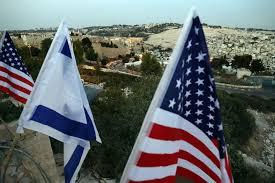 Flag Of Jerusalem Donald Trump Should Move The U S Embassy In Israel To Jerusalem