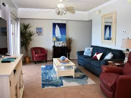 Palm Beach Tan Northport Penthouse With Wraparound Balcony Bender Homeaway Gulf Shores