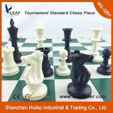 plastic giant chess set plastic giant chess set suppliers and