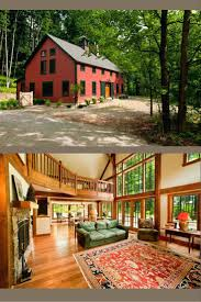 barn home interiors metal barn houses home interiors house ideas images acttickets info