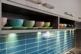 kitchen splashback tiles ideas best kitchen splashback tiles ideas all home design ideas
