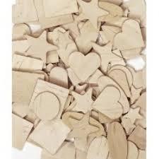 wood crafts craft arts crafts