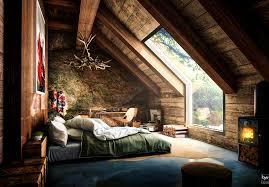 attic bedroom floor plans bedroom good looking amusing small attic bed room idea ceiling