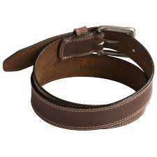 timberland boot leather belt for men save 40