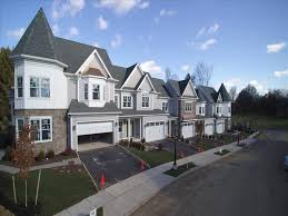 488 best homes for sale in nj images on pinterest new home