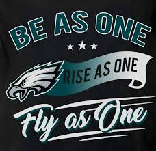 Philadelphia Eagles Memes - eagles sports pinterest chion eagles memes and football