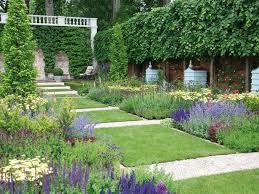Formal Garden Design Ideas Small Garden Ideas Cori Matt Garden