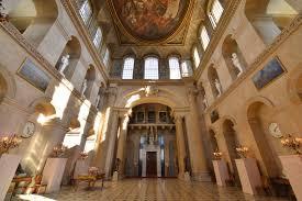 blenheim palace interior u2013 kick back times