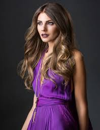 haircolor trends u0026 inspiration redken