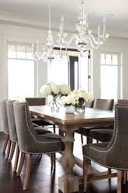 restoration hardware oval dining table dining tables restoration hardware adorable restoration hardware