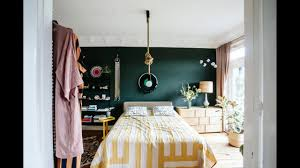 tour small apartment in eclectic style hamburg youtube