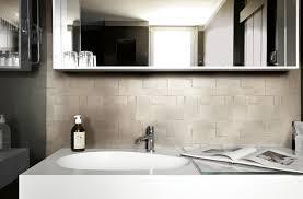 ardoise blanc tiles from rex ceramiche artistiche by florim