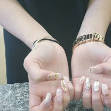tina nails home facebook