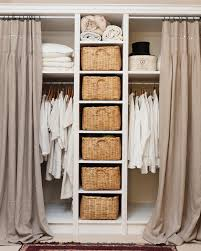 Schlafzimmer Dachgeschoss Einrichtung 55 Tipps Für Kleine Räume Kleiner Raum Schlafzimmer Westwing